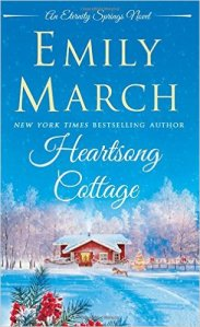heartsong cottage