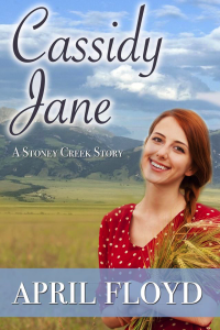 Cassidy-Jane-A-Stoney-Creek-Story-iBooks