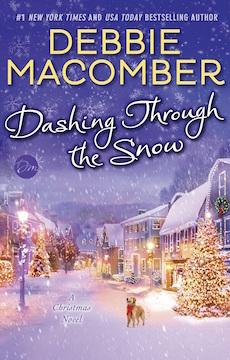 Dashing_Through_the_Snow_new