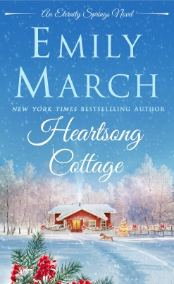 Heartsong_Cottage