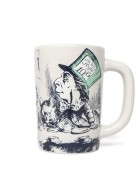 Mugs-1003_Alice-in-Wonderland_book-mug_mad-hatter_right-handle_2_large