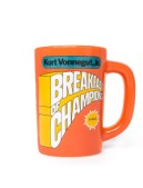 Mugs-1005_Breakfast-of-Champions_book-mug_right-handle_2_large