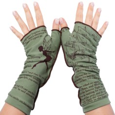 peter_pan_gloves_01_large