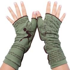 peter_pan_gloves_01_large