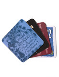 Z-COAST_1001_Classic-Books-Coasters_group_1_compact