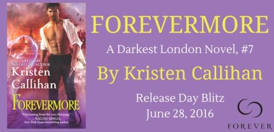 thumbnail_Forevermore Blitz Banner