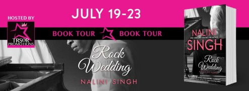 thumbnail_rock wedding book tour