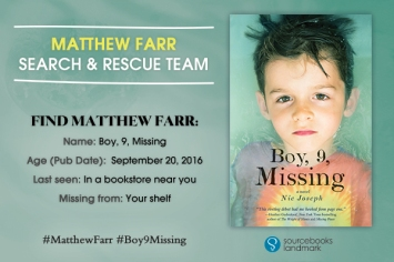 boy-9-missing-blogger-graphic