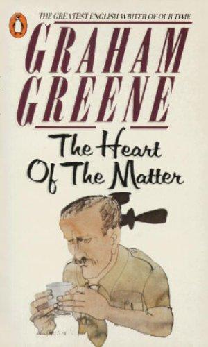 graham-greene