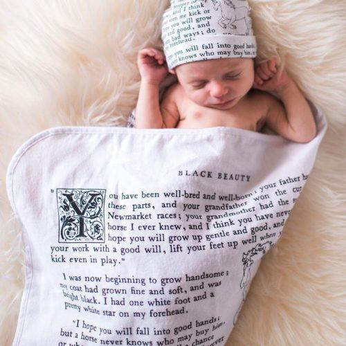 baby_blankets_01_d1a142fc-bddb-4e1d-8571-8a657651aac0_380x2x