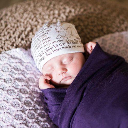 baby_hats_01_380x2x
